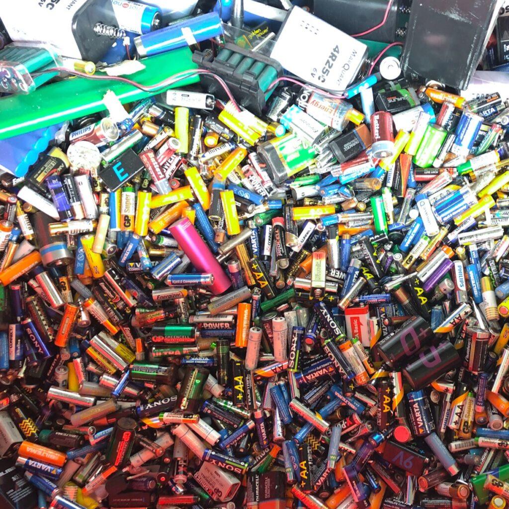 batterier_återvinning