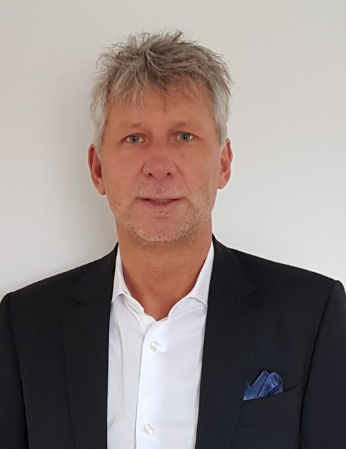Anders_gunnarsson_ragnsells