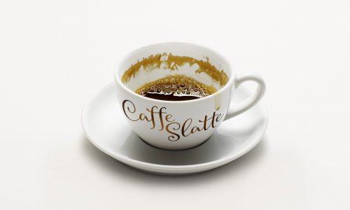 caffeslatte