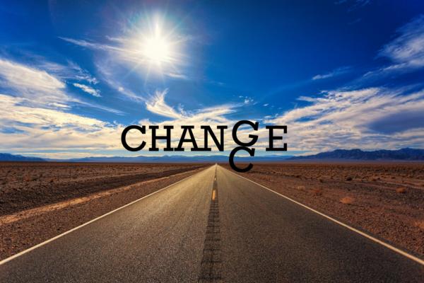 chance_change