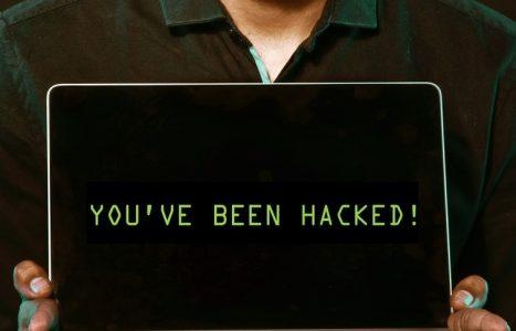 hackad_1