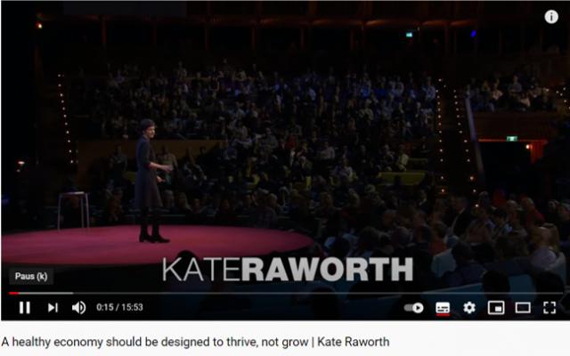 tedtalk_kate_raworth